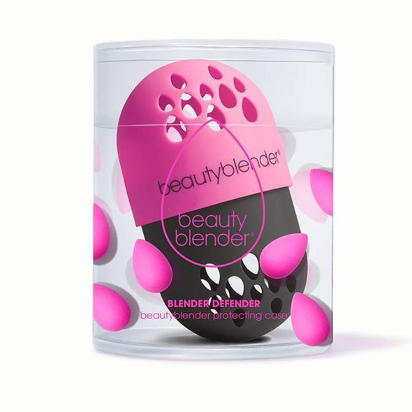 Beauty Blender Blender Defender