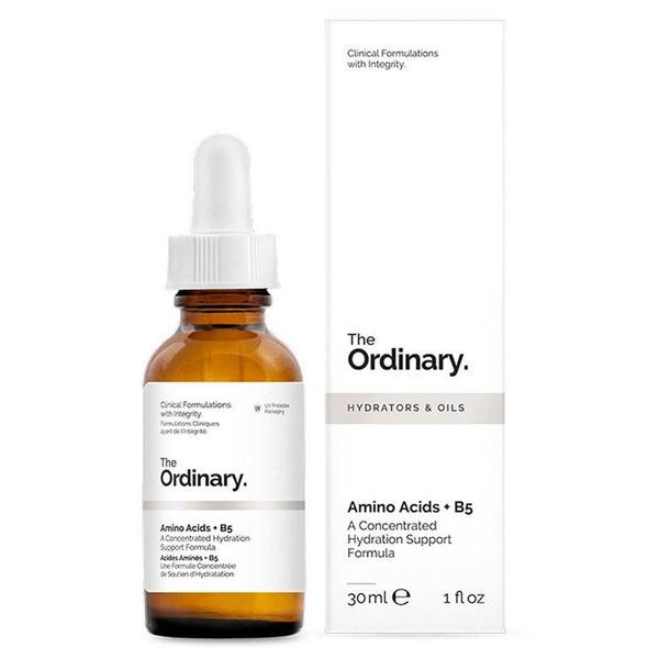 The Ordinary Amino Acids + B5 - 30ml