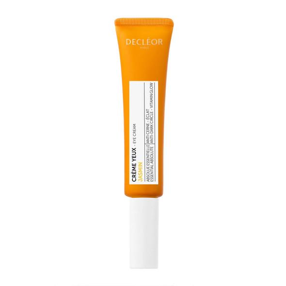 Decleor Jasmine Eye Cream 15ml
