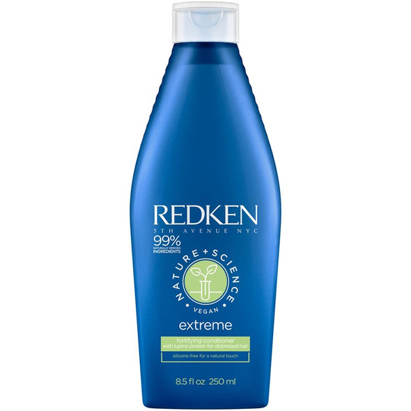 Redken Nature + Science Extreme Conditioner 250ml