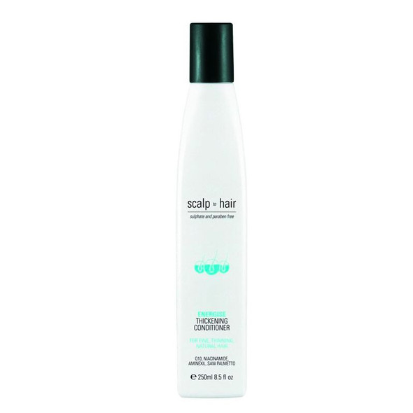 NAK Energise Thickening Conditioner 250ml