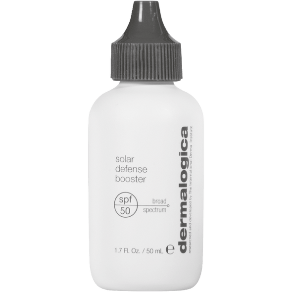 Dermalogica NEW Solar Defense Booster SPF50