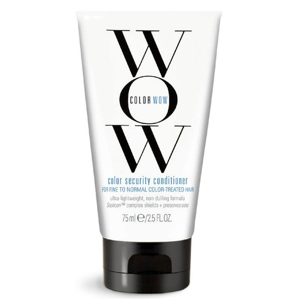 Color Wow Security Cond Fine To Normal 75ml