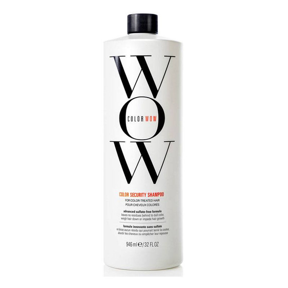 Color Wow Security Sham 1Ltr
