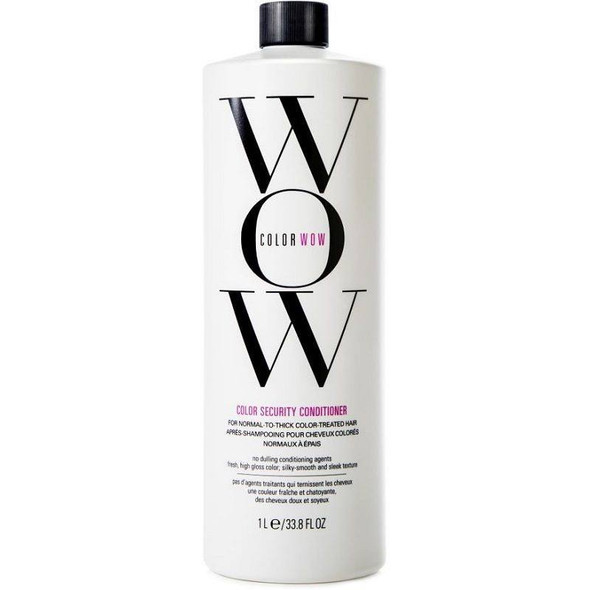 Color Wow Security Cond Normal To Thick 1Ltr
