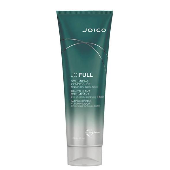 Joico Joiful Volume Condtioner 250ml
