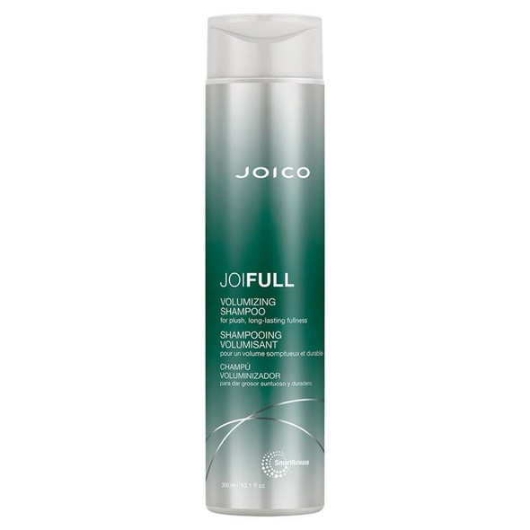 Joico Joiful Volume Shampoo 300ml
