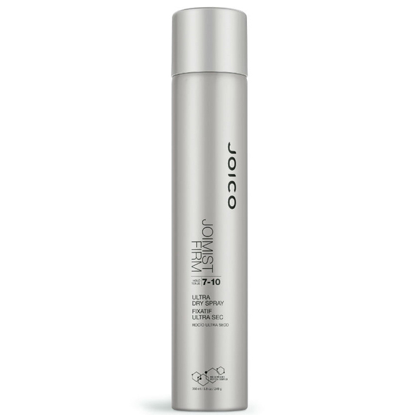 Joico Joimist Firm Finishing Spray 350ml