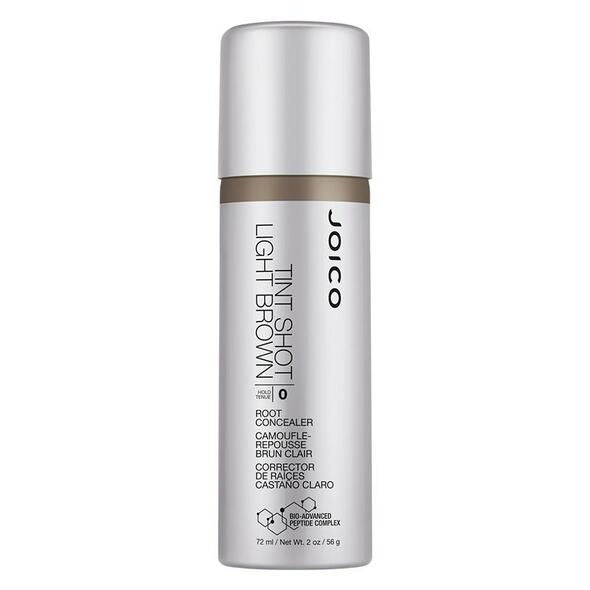 Joico Tint Shot Root Concealer Spray