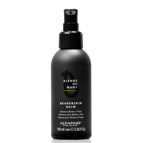 Alfaparf Blends Of Many Beard and Skin Balm 100ml