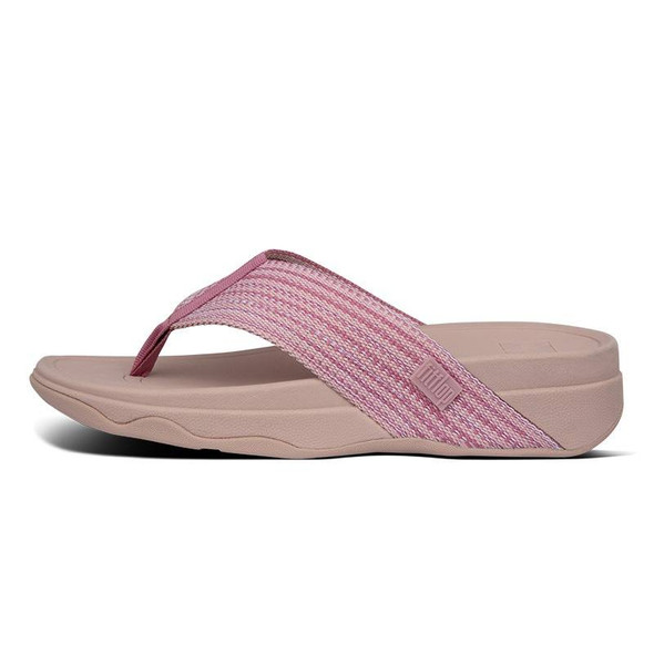 FitFlops : Spring Summer 2019 FitFlops