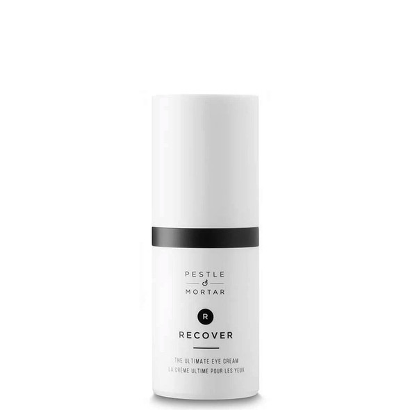 Pestle & Mortar Recover Eye Cream 15ml product