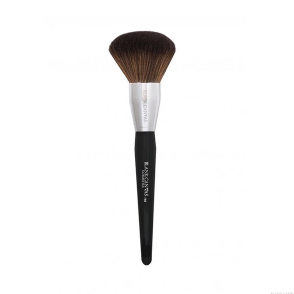 F50 Large Powder/ Bronzer Brush