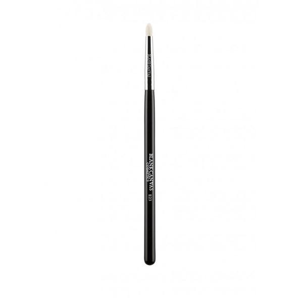 E23 Short Pencil
