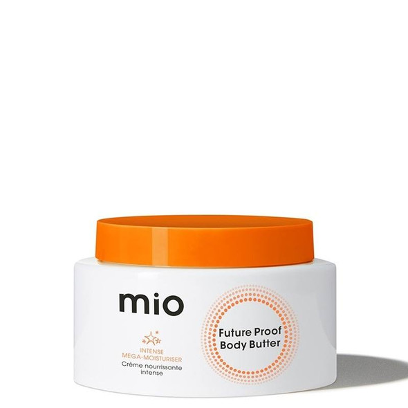Mio Future Proof Body Butter