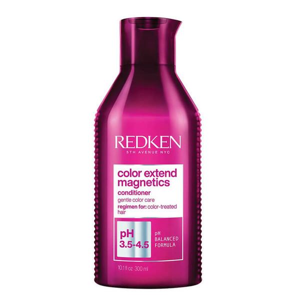 Redken - Colour Extend Conditioner 250ml