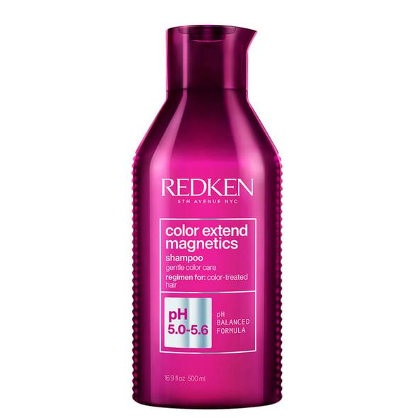 Redken - Colour Extend Shampoo 300ml