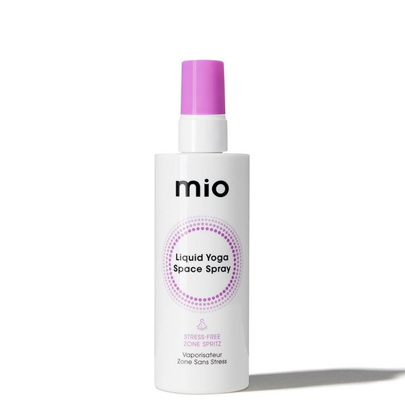 Mio Liquid Yoga Space Spray