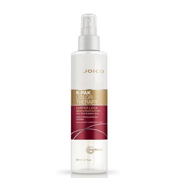 Joico K-Pak Color Therapy Luster Lock Spray 200ml
