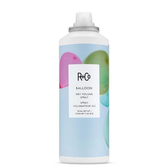 R+Co Balloon Dry Volume Spray 176m