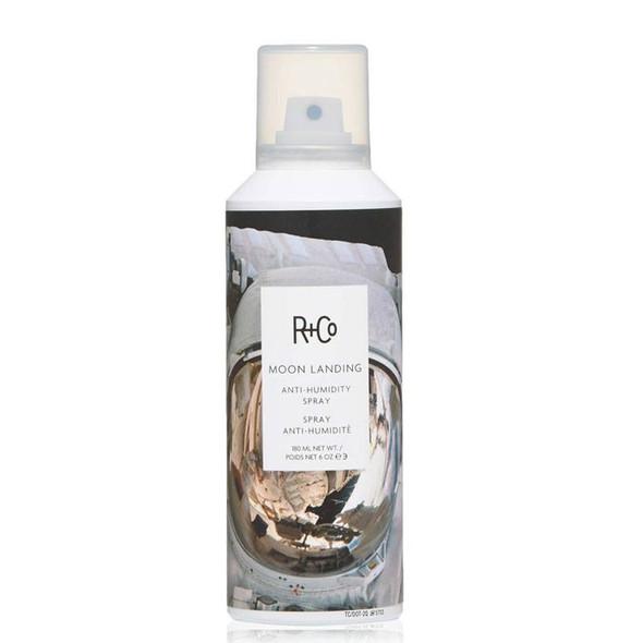 R+Co Moon Landing Anti-Humidity Spray 180ml