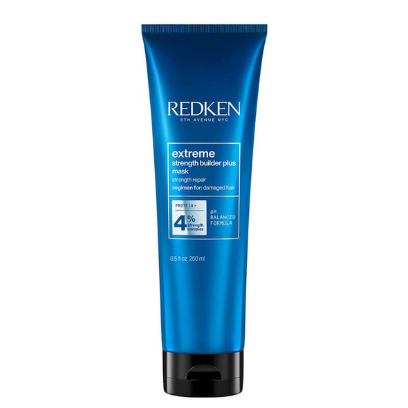 Redken - Extreme Strength Builder Plus 250ml