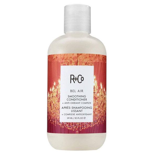 R+Co Bel Air Smoothing Conditioner + Anti Oxidant Complex 241ml