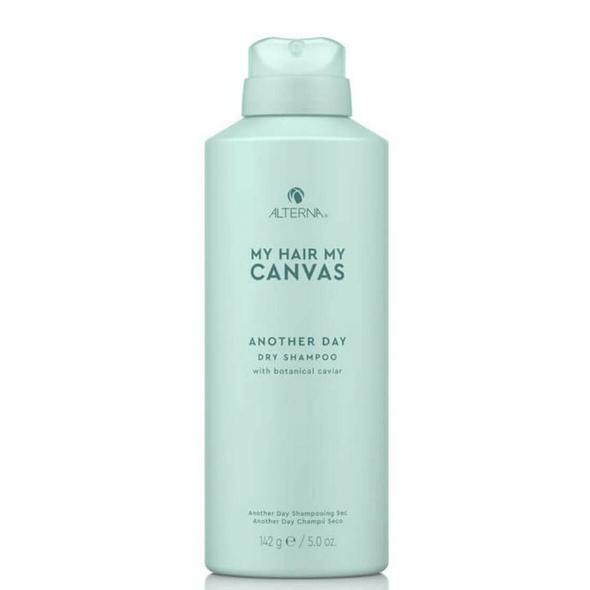 Alterna My Hair. My Canvas. Another Day Dry Shampoo 142g