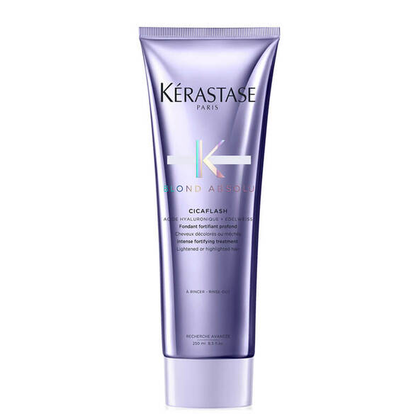 Kerastase Blond Absolu Fondant Cicaflash 250ml