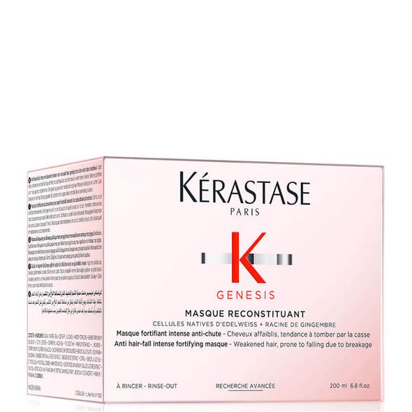 Kerastase Genesis Masque Reconstituant 200ml Box