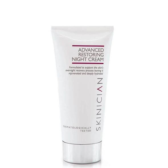 Skinician Advanced Restoring Night Cream 50ml