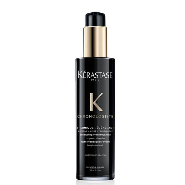 Kerastase Chronologiste Thermique Blow-Dry Cream 150ml