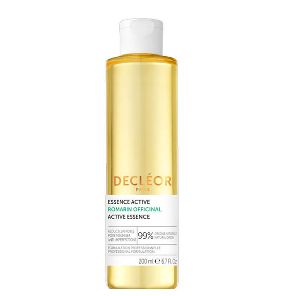 Decleor Rosemary Active Essence 200ml