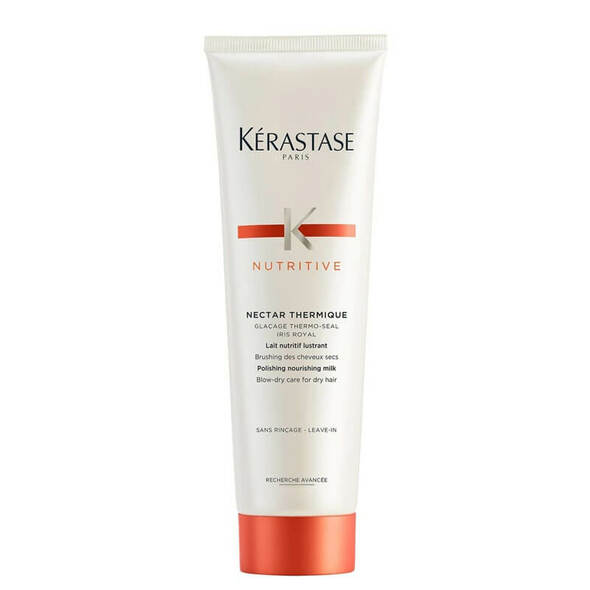 Kerastase Nutritive Lait Vial 75ml