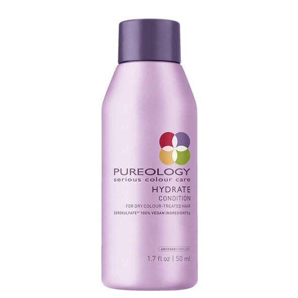 Pureology Hydrate Conditioner 50ml