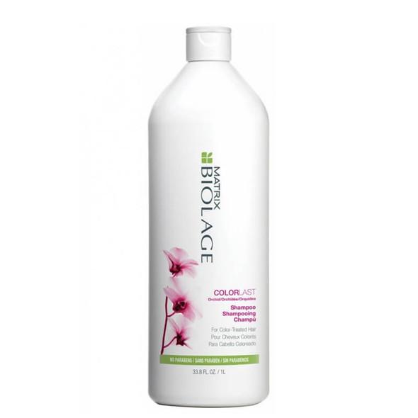 Biolage Color Last Shampoo 1ltr
