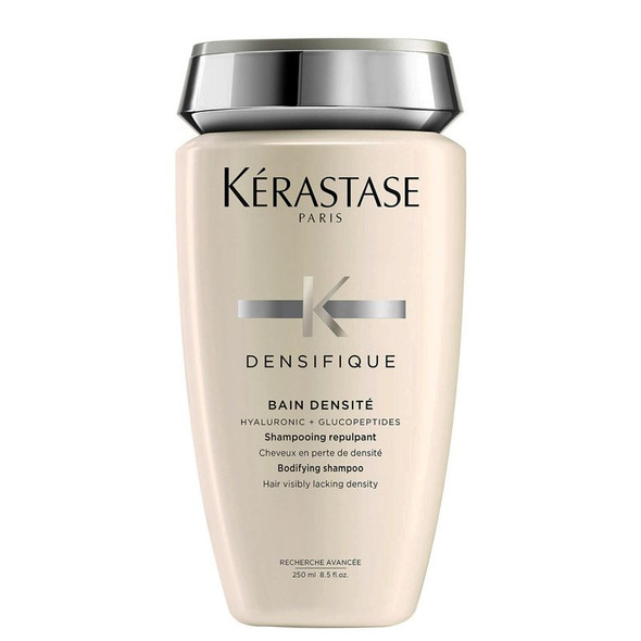 Kerastase Densifique Bain Stemfree 250ml