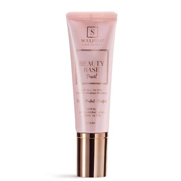 Beauty Base Pearl 50ml
