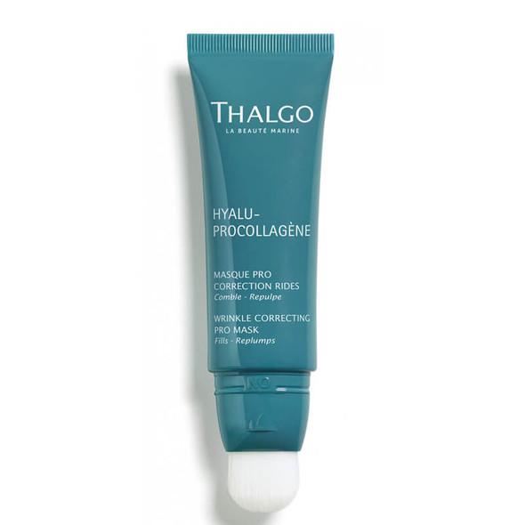 Thalgo Hyalu-ProCollagène Wrinkle Correcting Pro Mask 50ml
