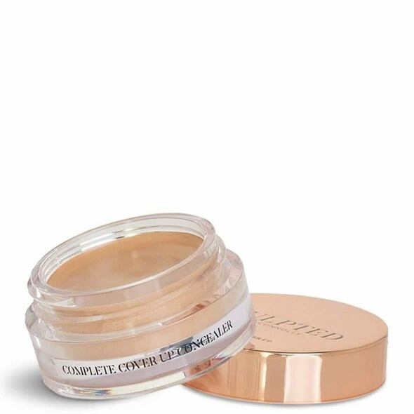 Sculpted By Aimee Complete Cover Up Concealer Light Plus 3.5