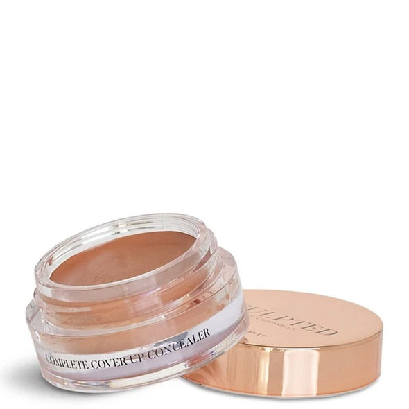 Sculpted By Aimee Complete Cover Up Concealer Rich 6.0