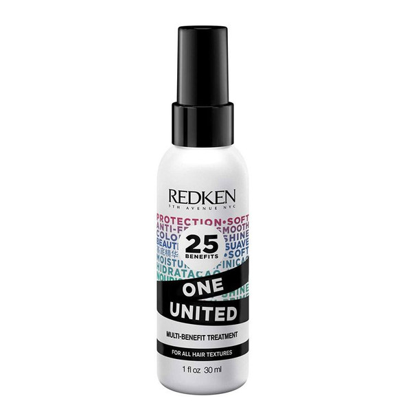 Redken - One United Spray 30ml