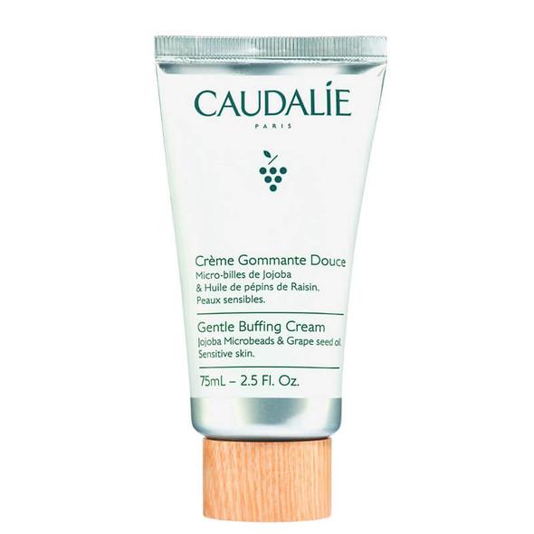 Caudalie - Gentle Buffing Cream - 75ml