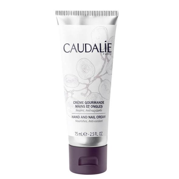 Caudalie - Hand and Nail Cream 75ml