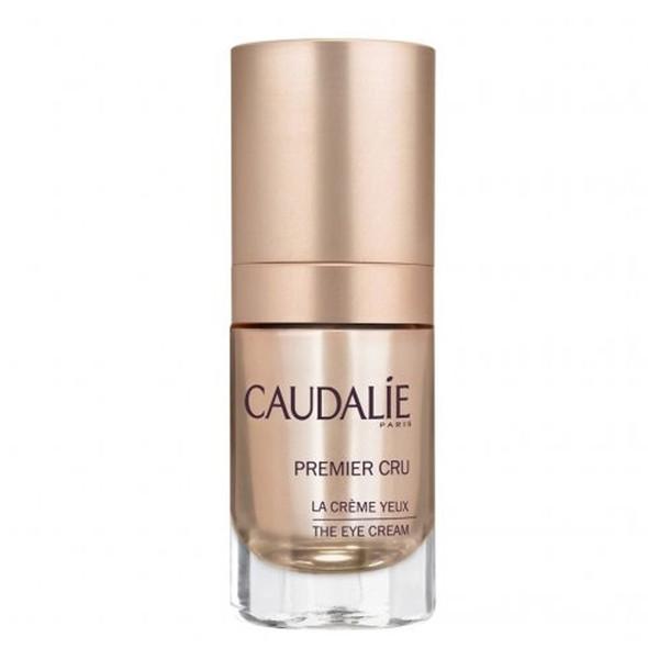 Caudalie - Premier Cru The Eye Cream 15ml