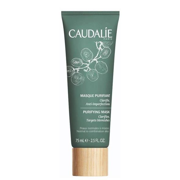 Caudalie - Purifying Mask 75ml