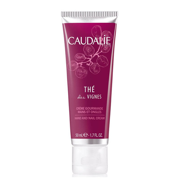 Caudalie - The Des Vignes Hand Cream 50ml
