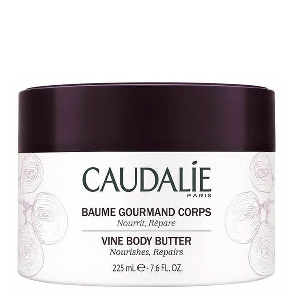 Caudalie - Vine Body Butter - 225 ml