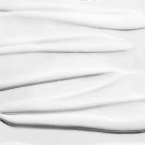 Caudalie - Vinoclean Gentle Cleansing Milk - 200ml Product