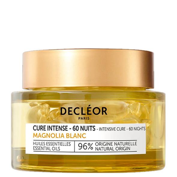Decleor White Magnolia Intensive Cure 75ml